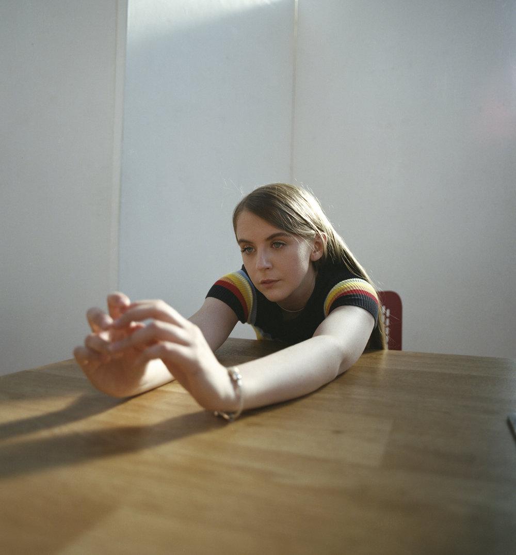 SHEARS - Promo1 - photo by Trisha Ward.jpg