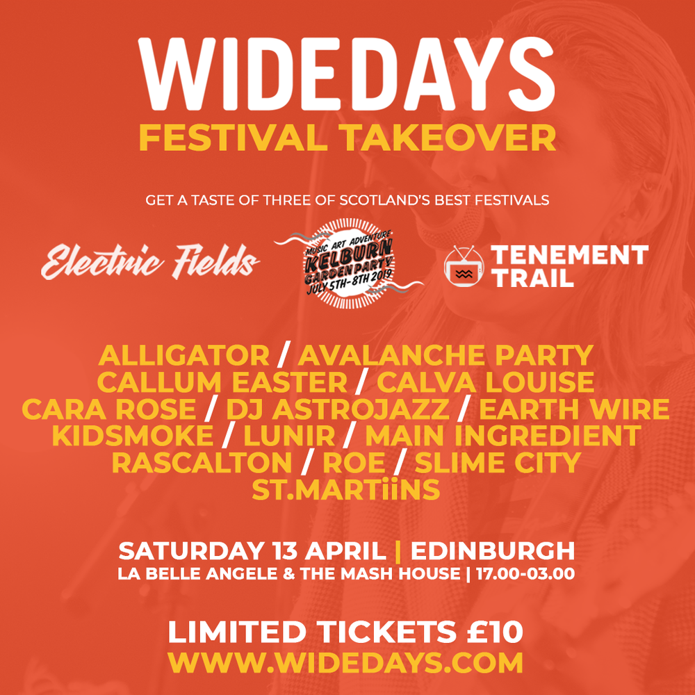 WD19 FESTIVAL TAKEOVER.png