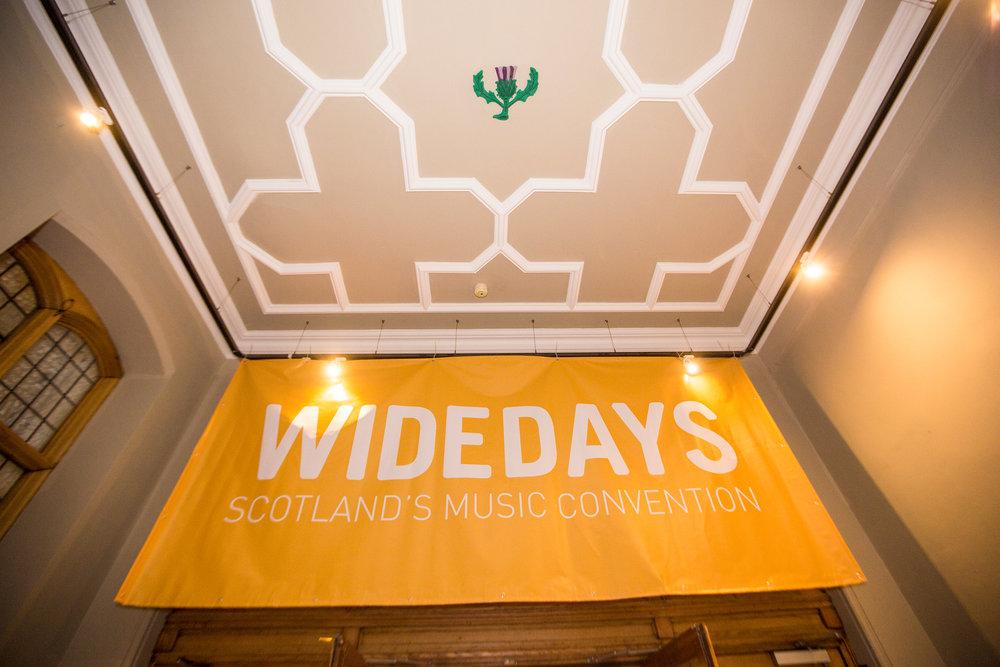 20190412_WIDE-DAYS_Edinburgh_StudioRoRo_2001.jpg