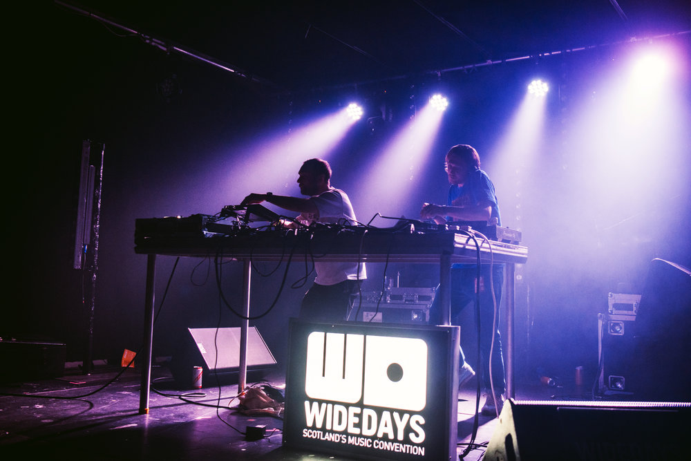 13.04.2019 - Widedays - Main Ingredient - Gaelle Beri-9.jpg
