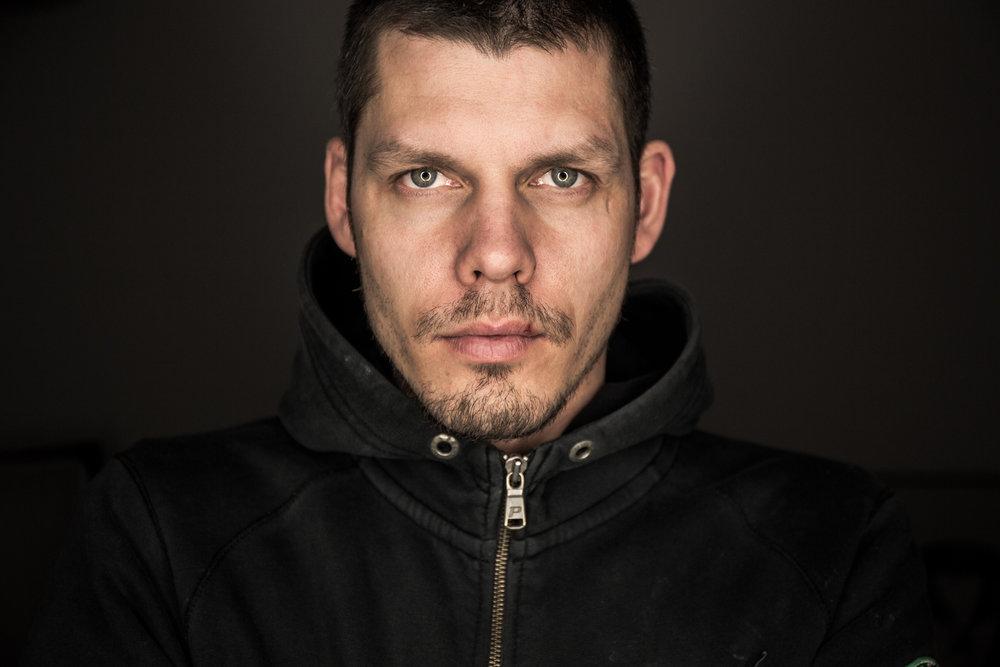JürgenRiedel_Portrait-1-2.jpg