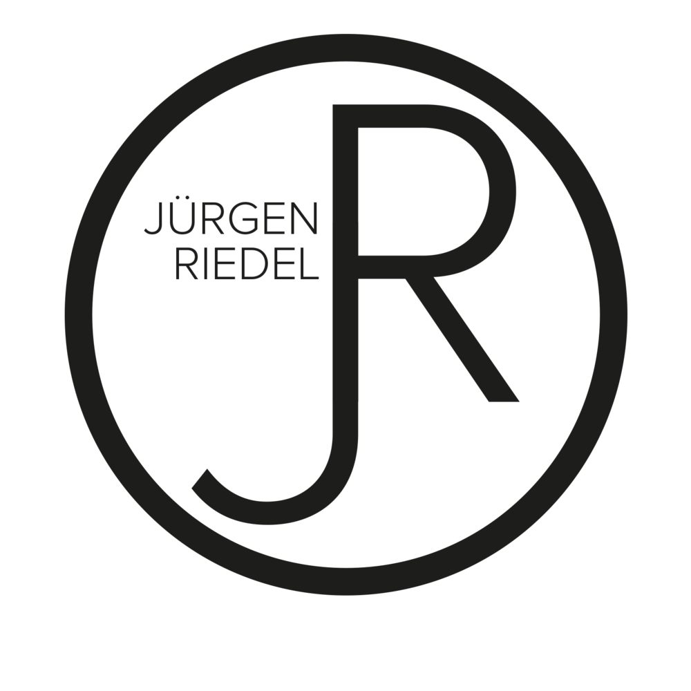 www.juergenriedel.at