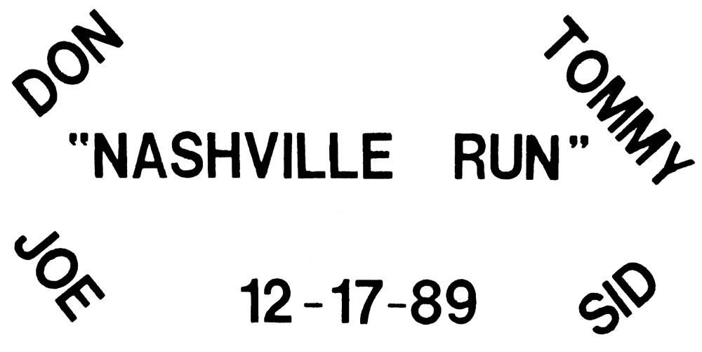 1989_Nashville_1982.jpg