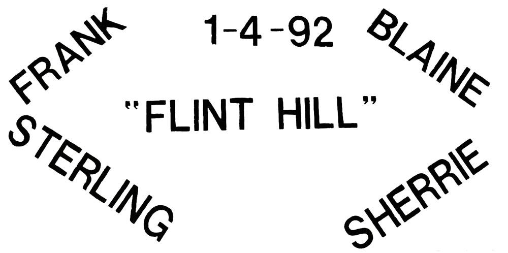 1992_Flint_1818.jpg
