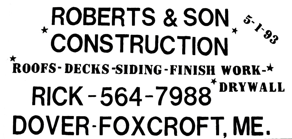 1993_Roberts_1946.jpg