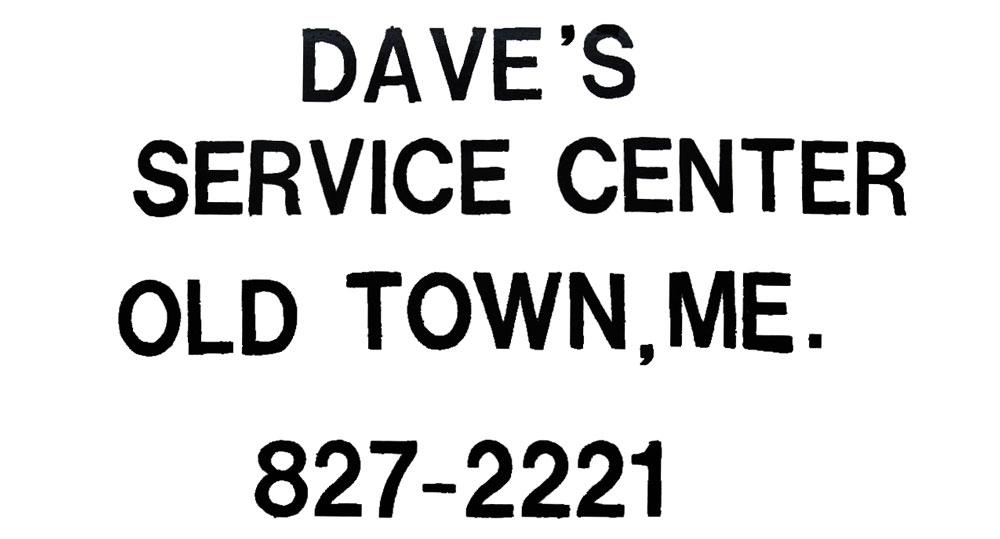 Daves_1969.jpg