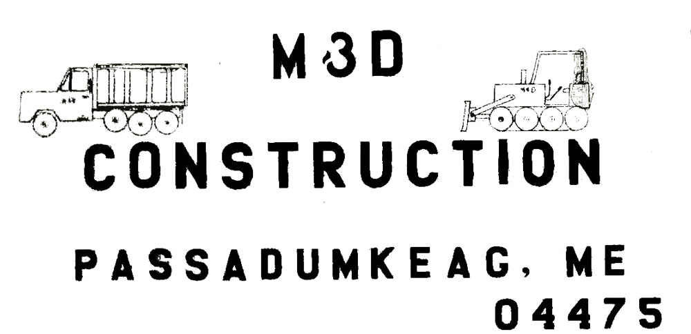 MD_1630.jpg
