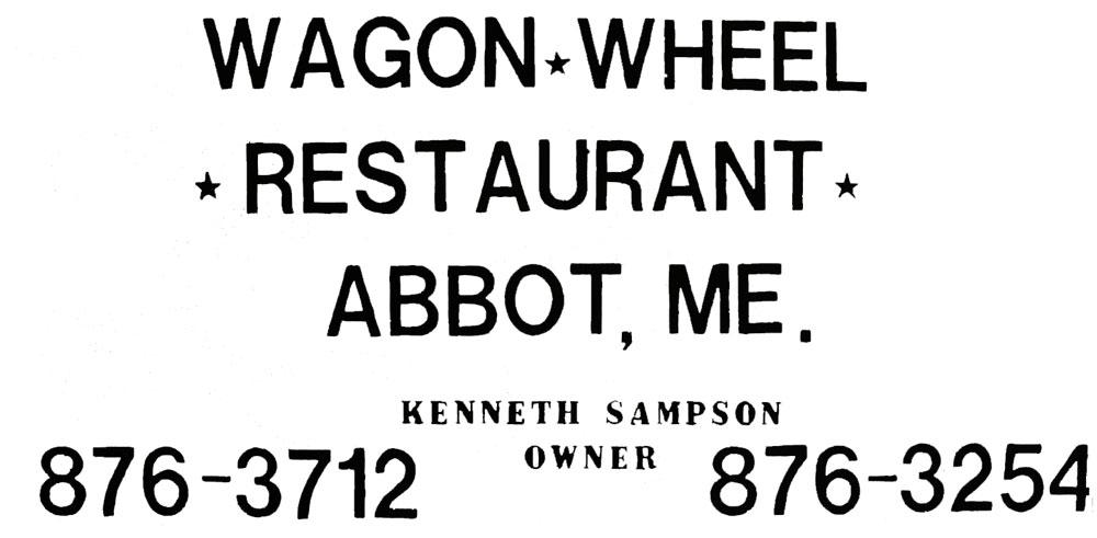 WAGON_1600.jpg