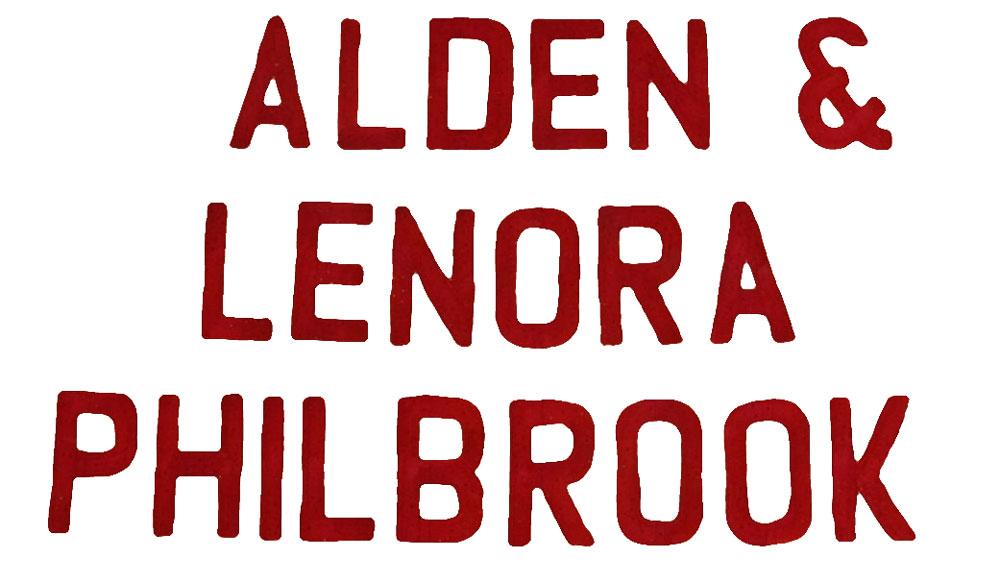 Alden_1760.jpg