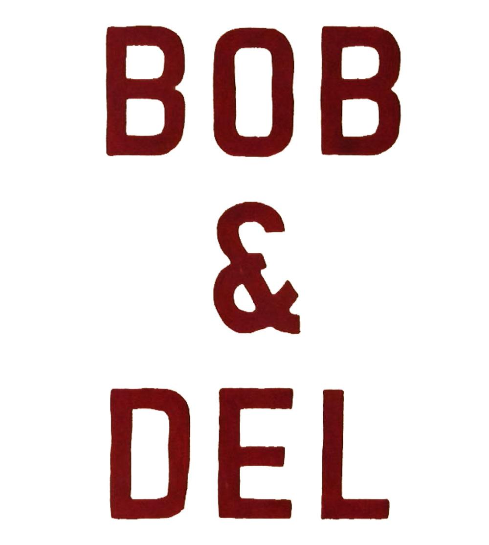 BOB_1652.jpg