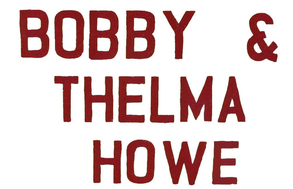 Bobby_1754.jpg