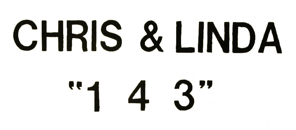 CHRIS_1737.jpg