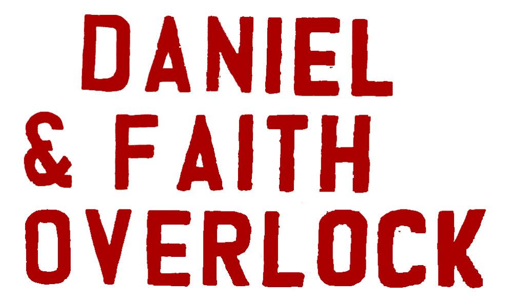 DANIEL_1679.jpg