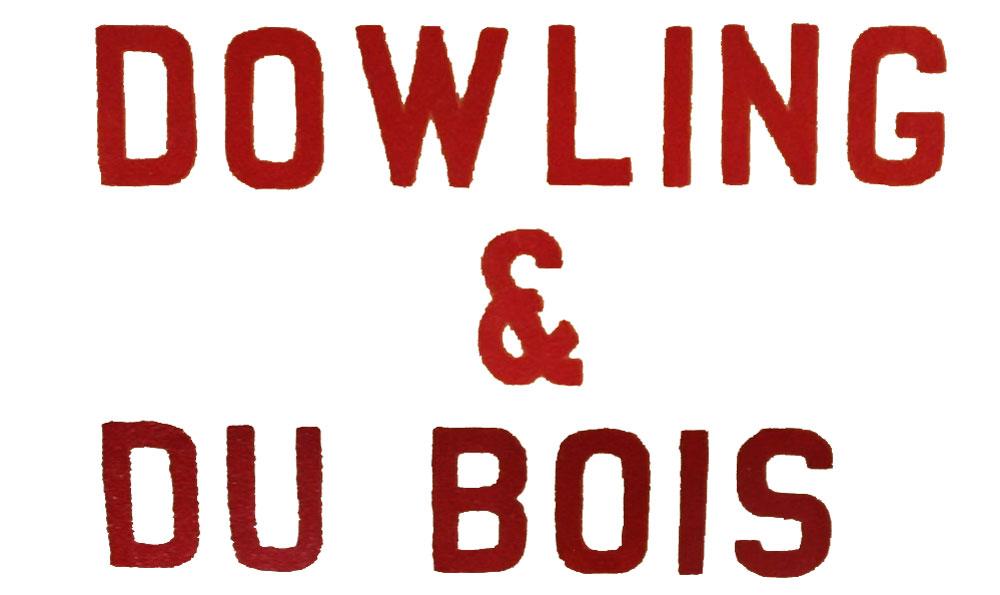 Dowling_1854.jpg