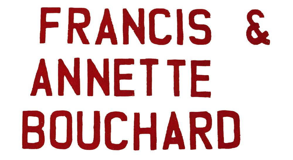 FRANCES_1724.jpg