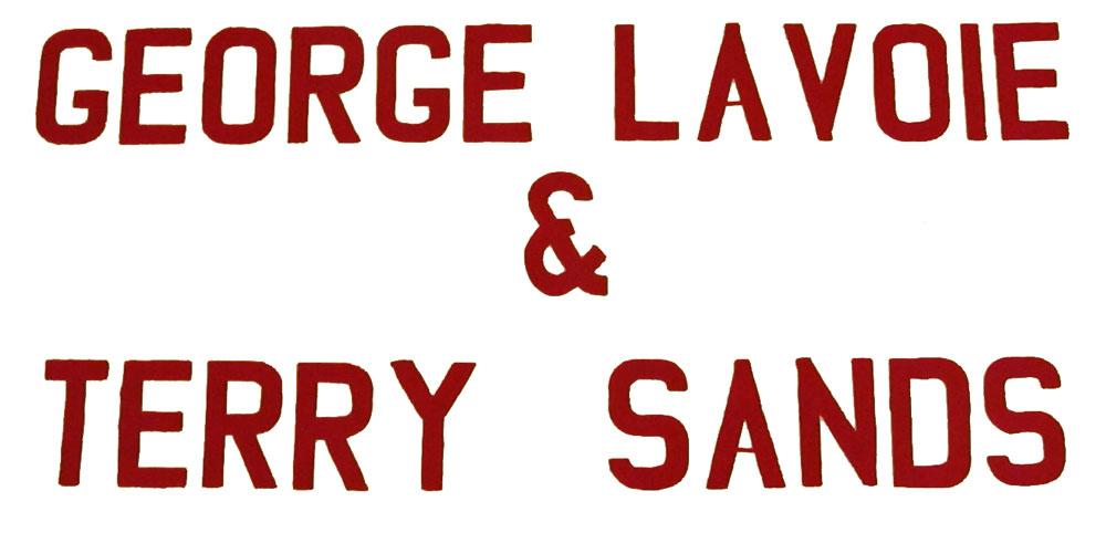 GEORGE_1913.jpg