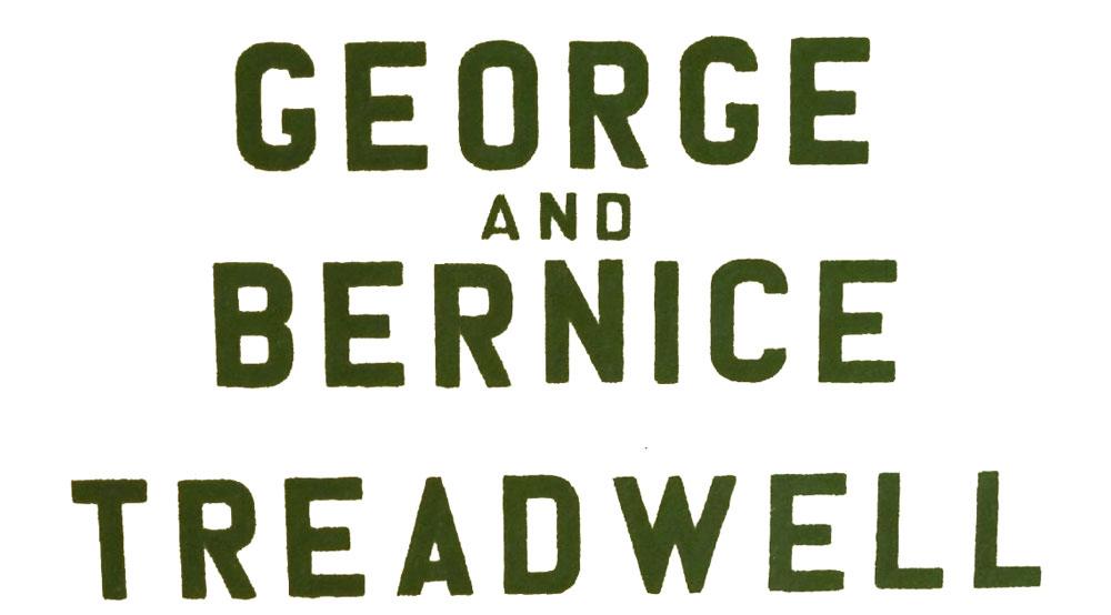 George_1937.jpg