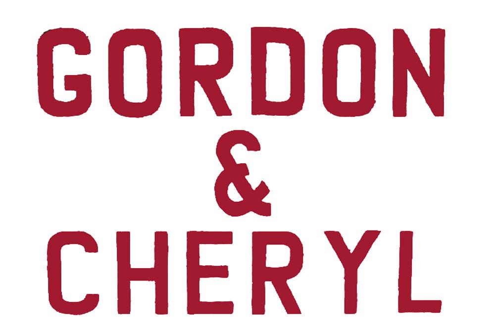 Gordon_1839.jpg