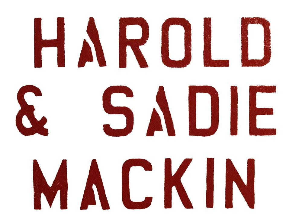Harold_7609.jpg