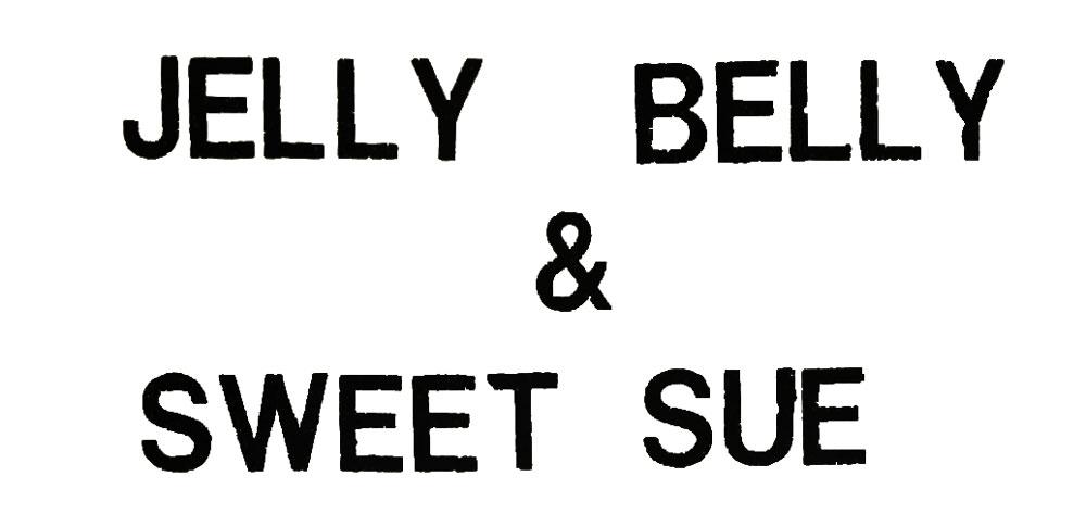 Jelly_1840.jpg