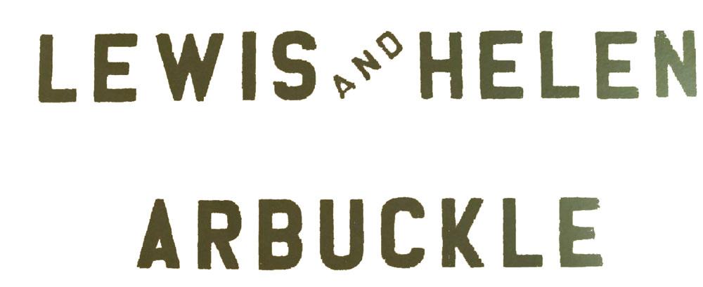 Lewis_1959.jpg