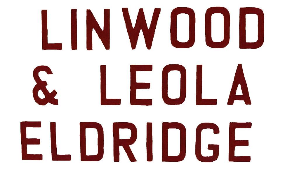 linwood_1766.jpg