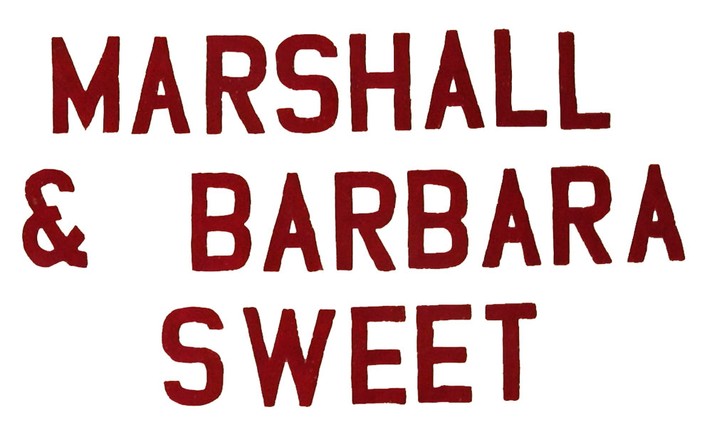 MARSHAL_1653.jpg