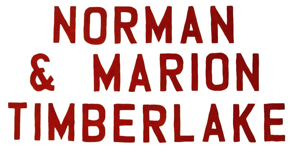 NORMAN_1658.jpg
