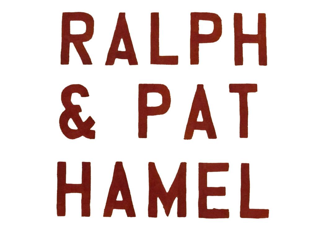 RALPH_1668.jpg