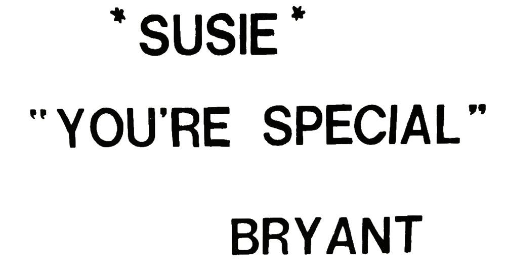 Susie_1746.jpg