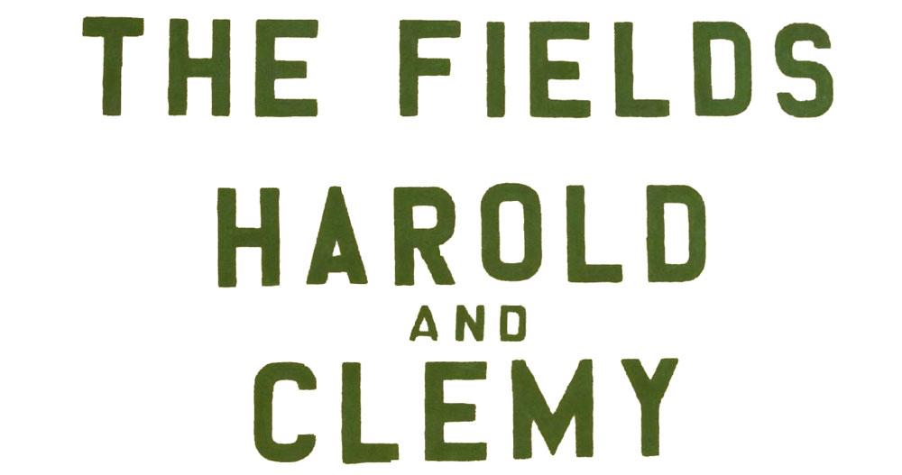theFields_1929.jpg