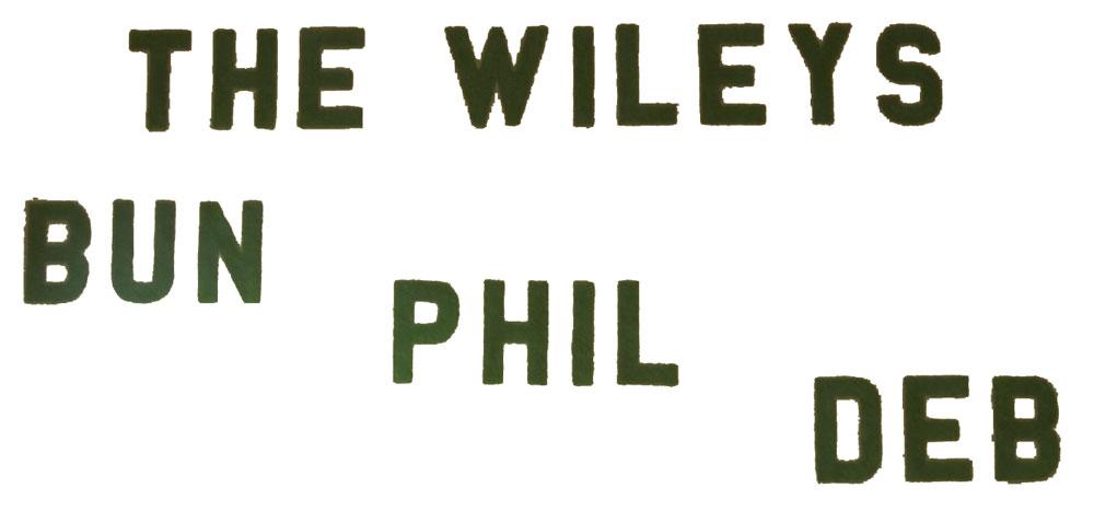 TheWileys_1852.jpg