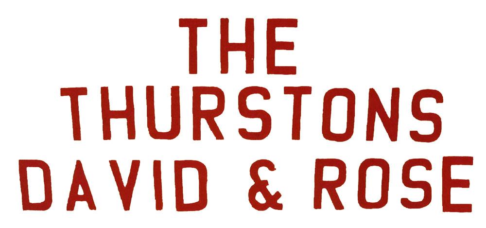 THURSTONS_1915.jpg