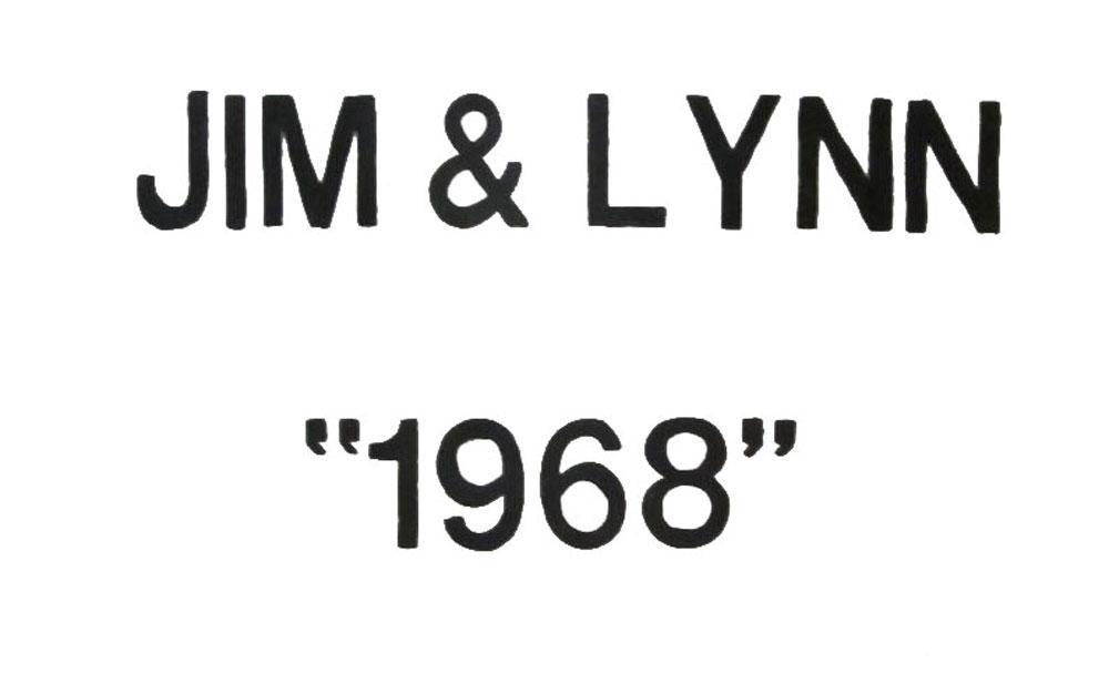 1968_Jim_1782.jpg