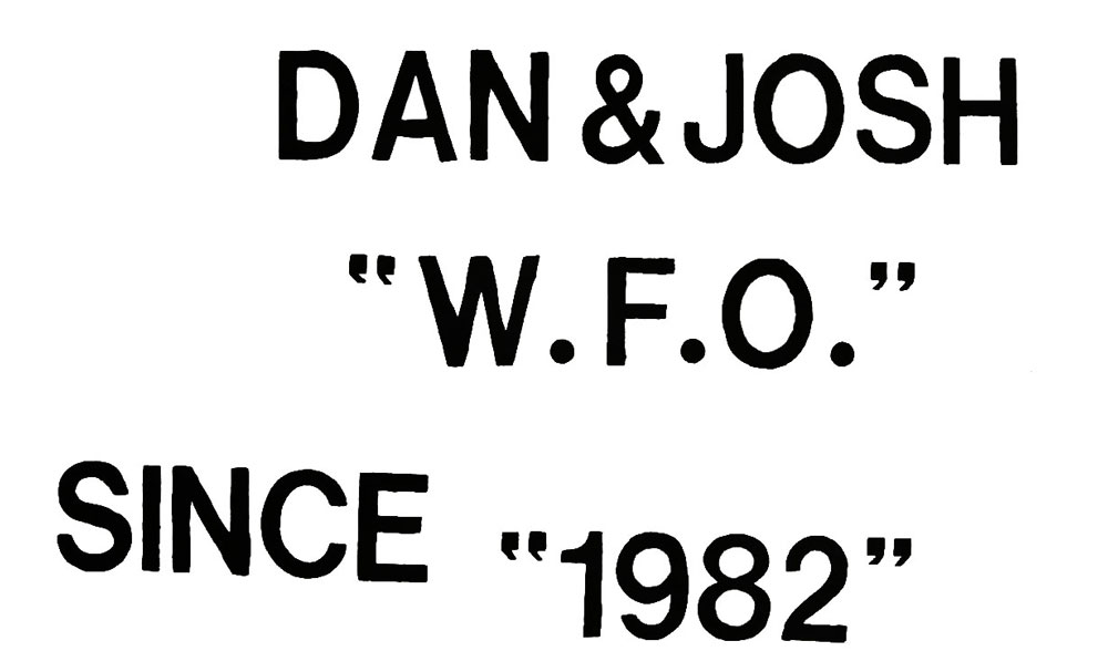 1982_Dan_1601.jpg