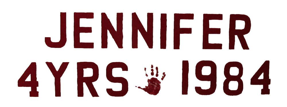 1984_Jennifer_1575.jpg
