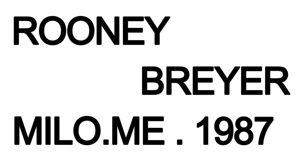 1987_Rooney_20130621_141908_057.jpg