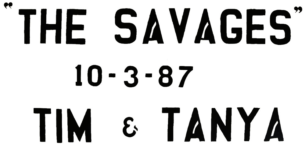 1987_Savages_1967.jpg