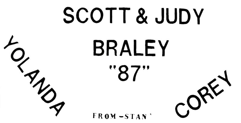 1987_Scott_1715.jpg