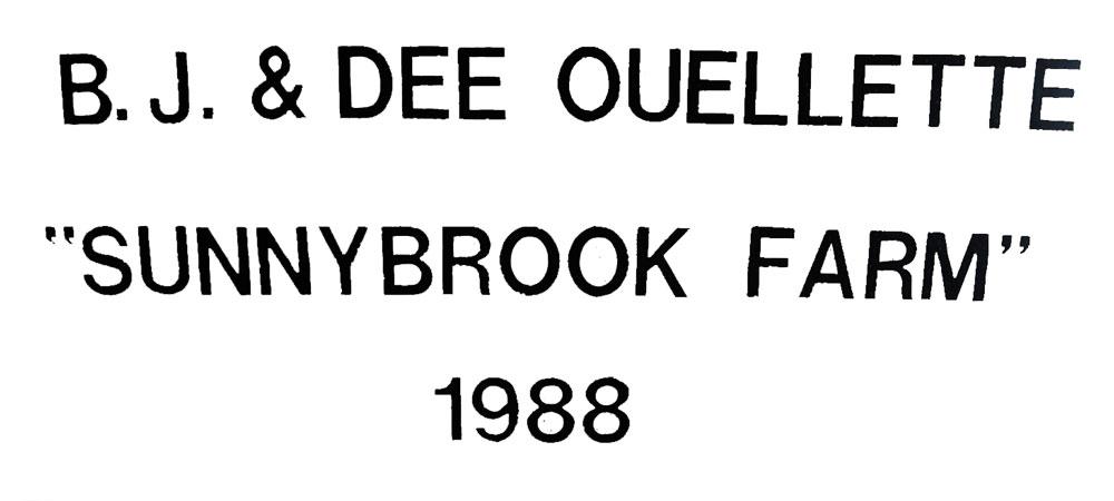 1988_BJ_1807.jpg