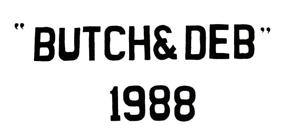 1988_Butch_1686.jpg