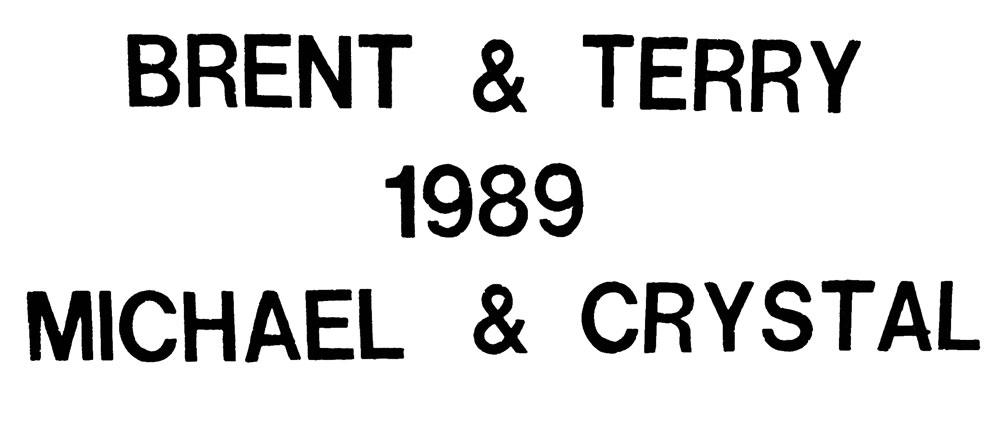 1989_Bernet_20130621_141033_992.jpg