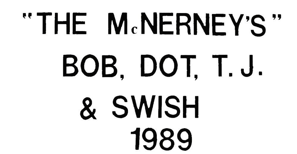 1989_McNerney_1768.jpg
