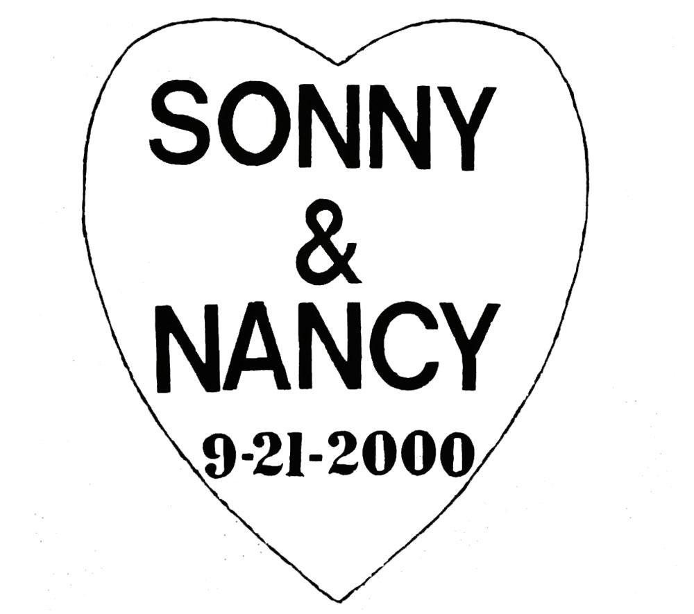 2000_Sonny_1599.jpg