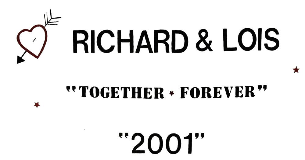 2001_Richard_1606.jpg