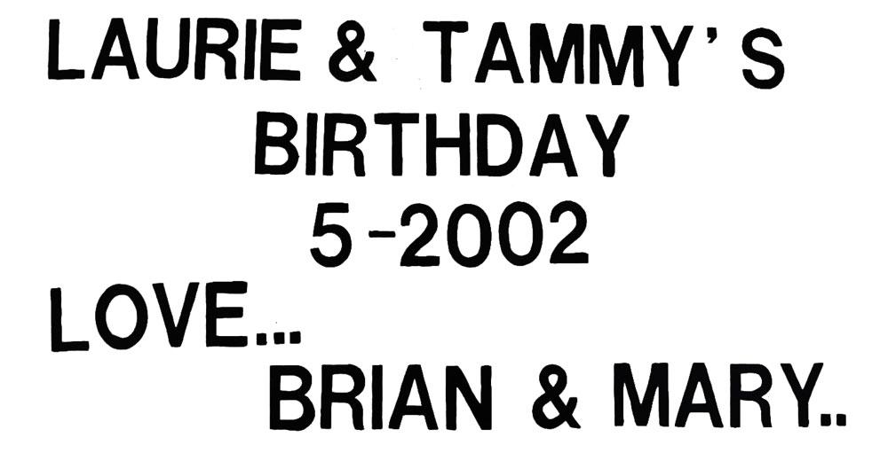 2002_Laurie_1876.jpg