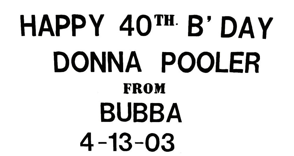 2003_Happy40BD_1805.jpg