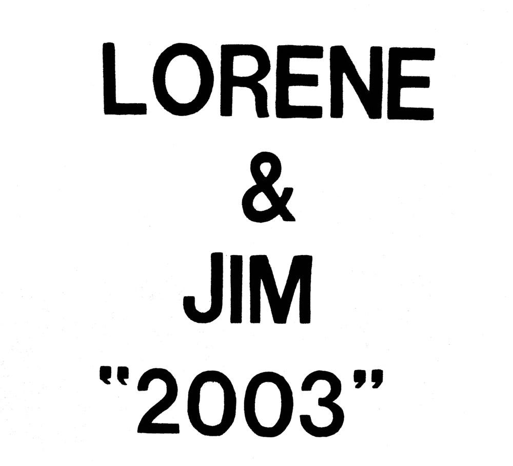 2003_Lorene_7598.jpg