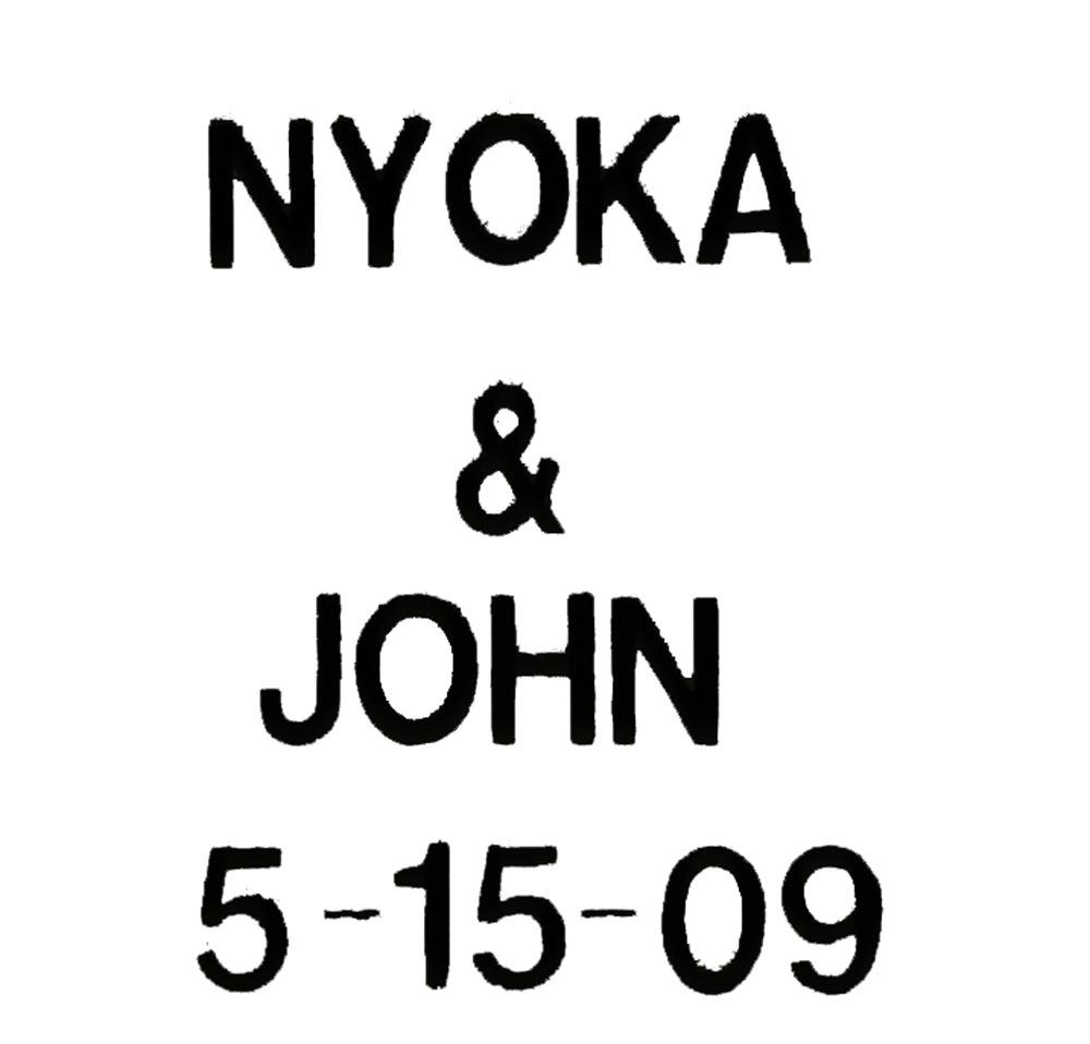 2009_Nyoka_1987.jpg