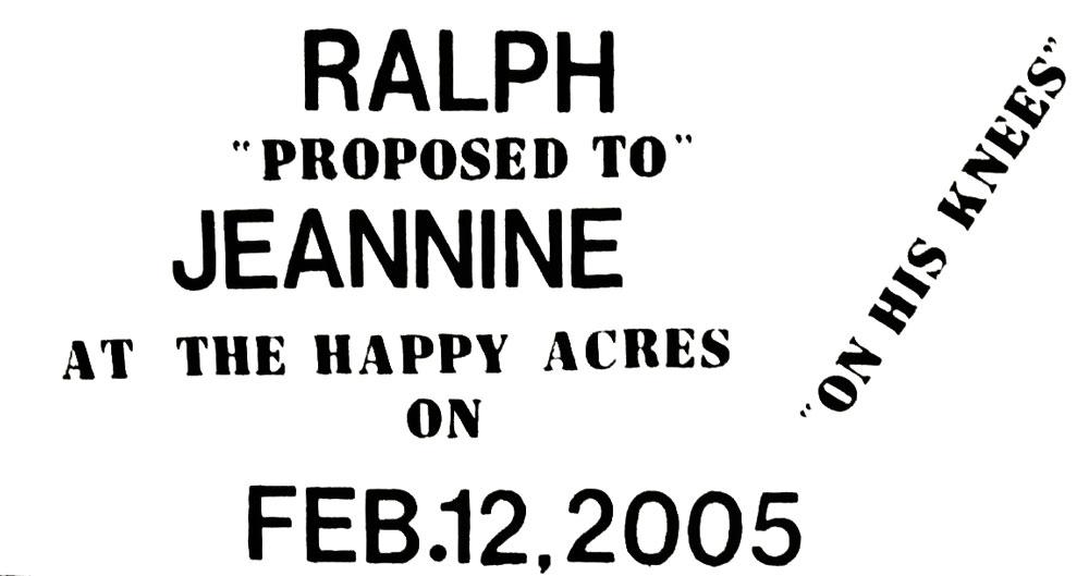2005_Ralph_1988.jpg